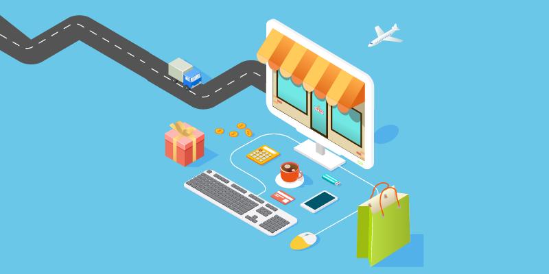 Photo of E-Ticaret Altyapısı Seçerken Dikkat Edilmesi Gerekenler