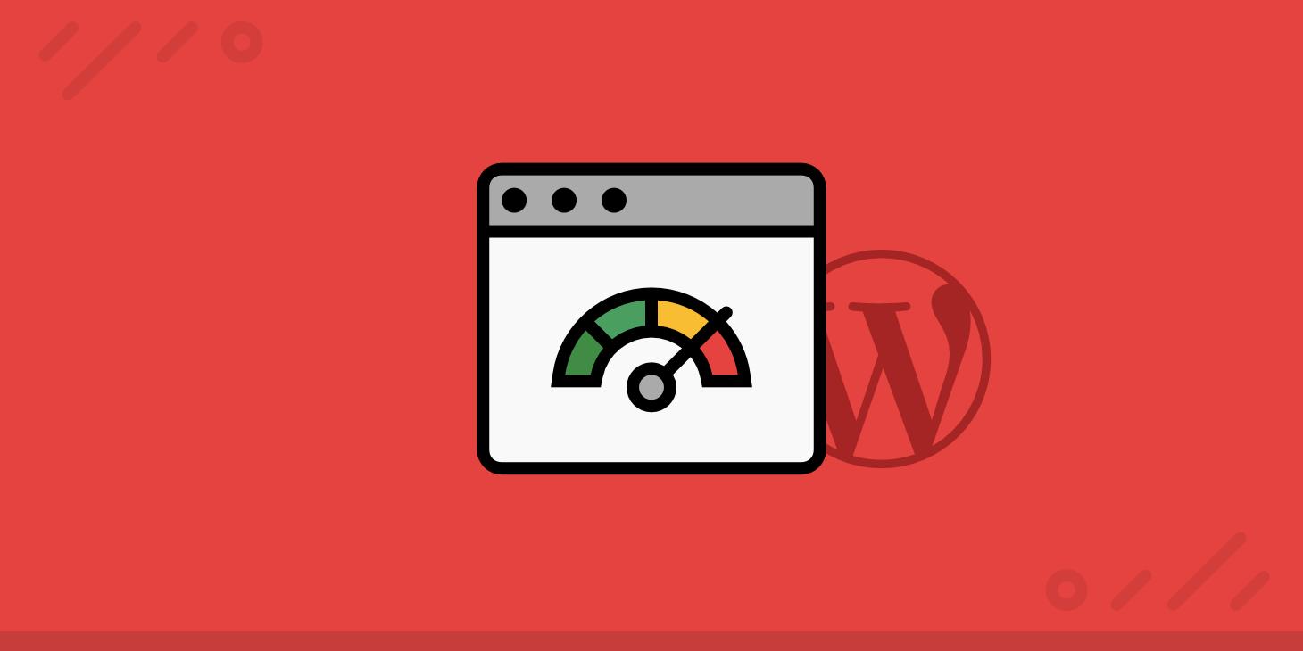 Photo of WordPress Site Hızını Optimize Etmek İçin 20 İpucu