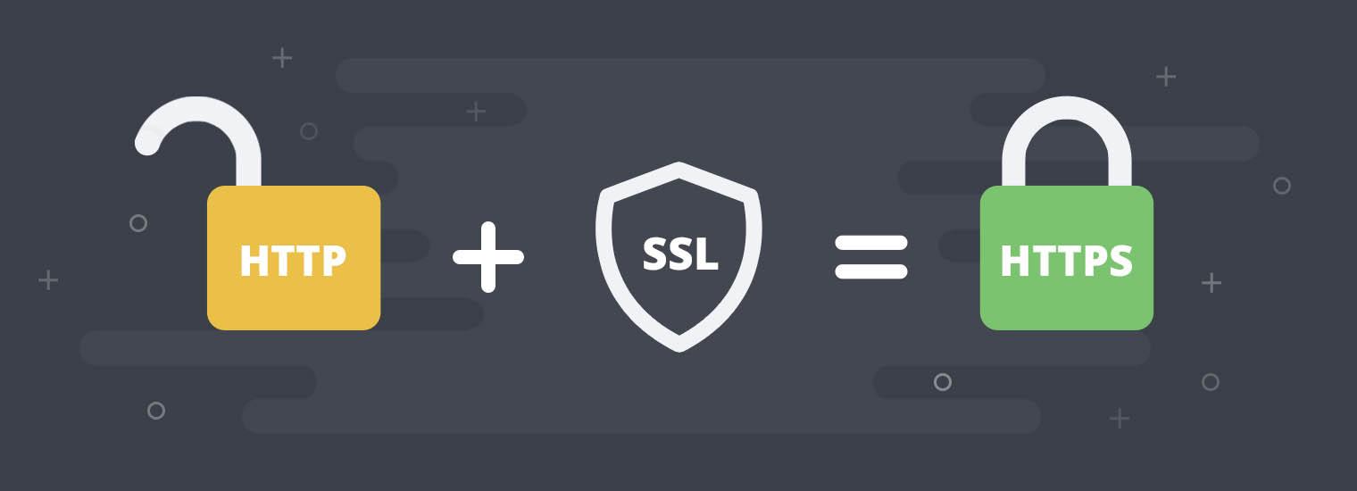 Photo of HTTPS'e Geçmek: Ne Kadar Faydalı?