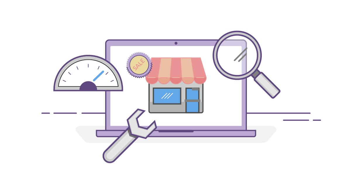 e-ticaret siteleri için SEO önerileri