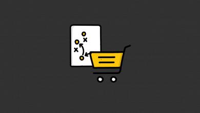 Photo of E-Ticaret Sitelerine Özel 7 Özgün SEO Taktiği
