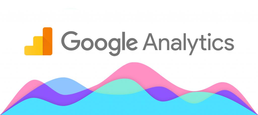 Photo of Google Analytics: Terimler Rehberi