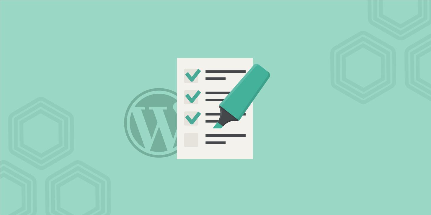 Photo of En Bilinen 10 WordPress SEO Problemi ve Çözümleri