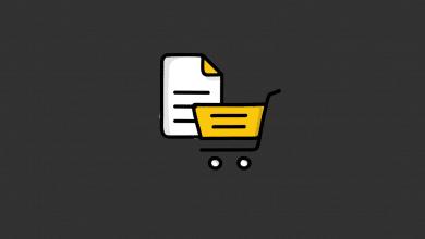 Photo of E-Ticaret Siteleri İçin Kontrol Listesi