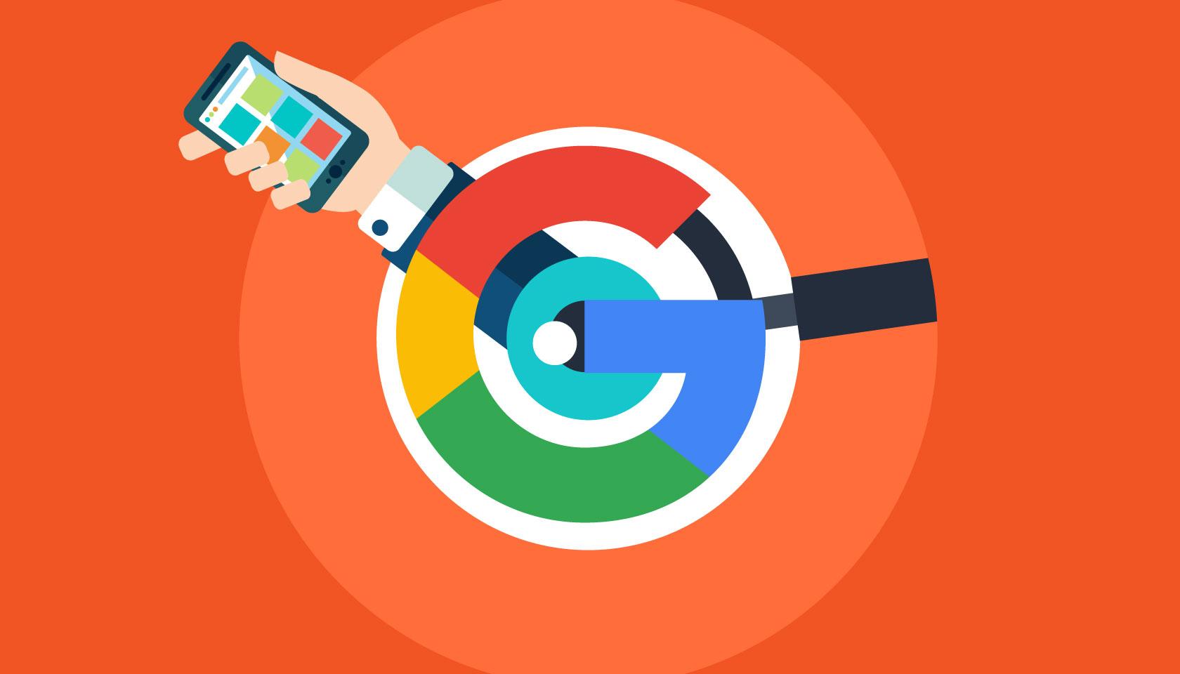 Photo of Google'ın Mobil Öncelikli Dizin Yaklaşımı: Nasıl Hazırlanmalı?