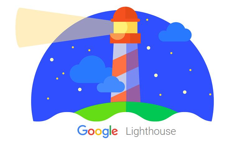 Photo of Google Lighthouse: Mobil Site Hızınızı Ölçümleyin
