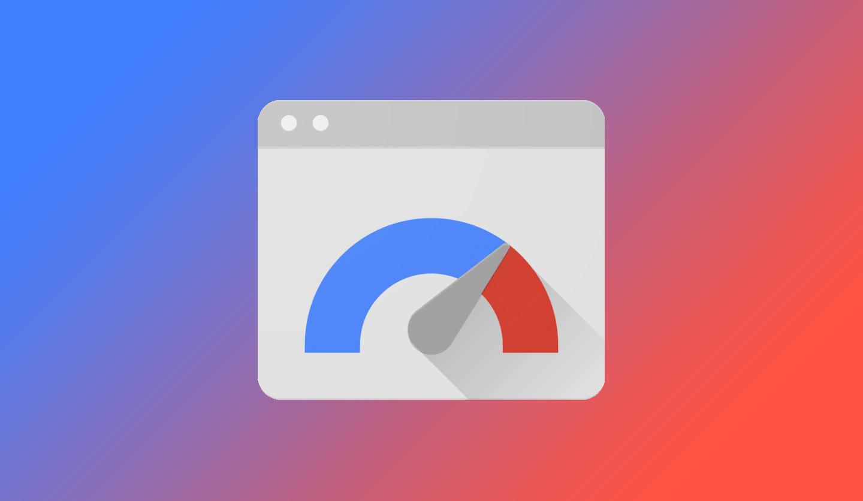 Photo of Google PageSpeed Insights Yenilendi