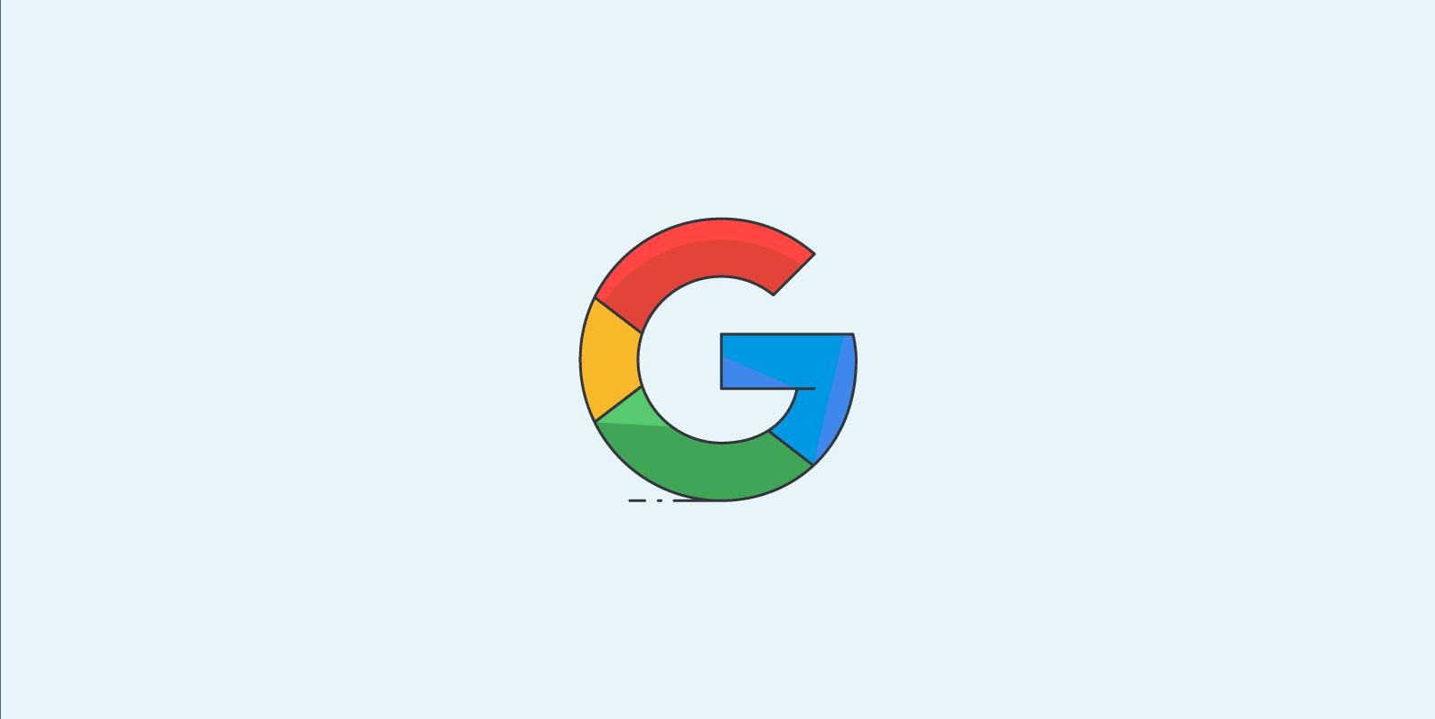 Photo of Yeni Google Search Console Nasıl Kullanılır?