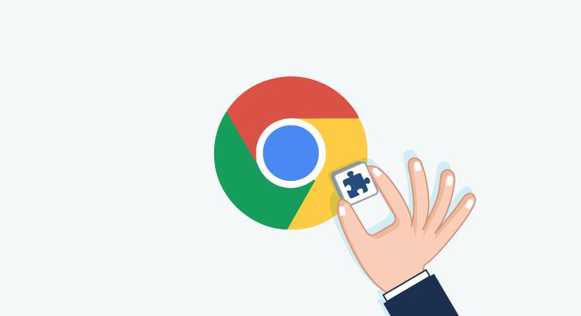 Photo of SEO İçin Ücretsiz En İyi Chrome Eklentileri