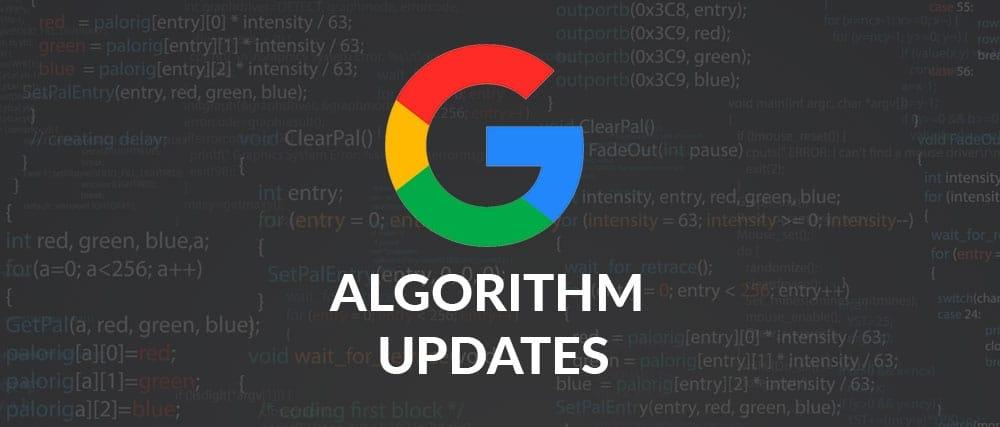 Google Algoritma Hummingbird
