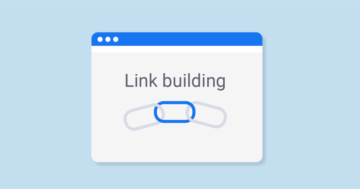 6 adımda link oluşturma