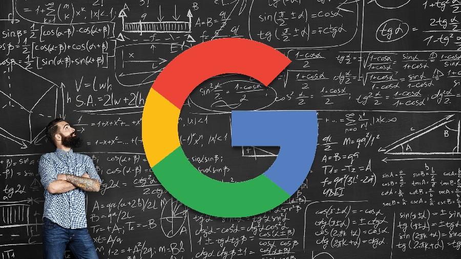 google sıralama için neler istiyor