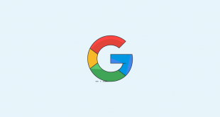 search console arama sonuç sayfasında
