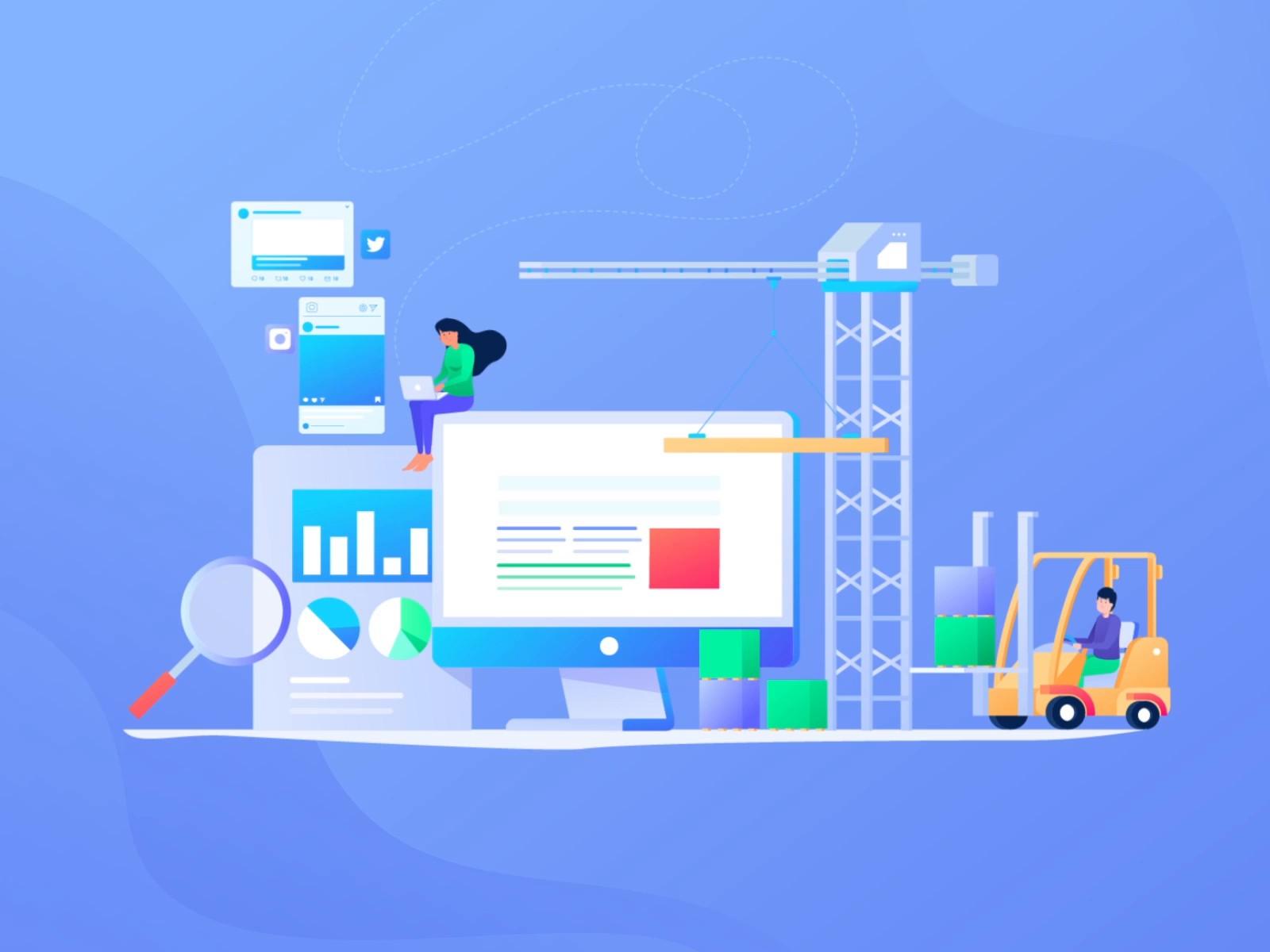 dijital pazarlamacılar için öneriler
