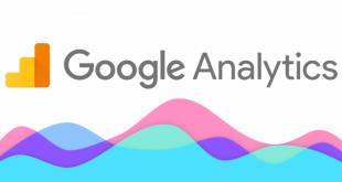 google analytics rehberi