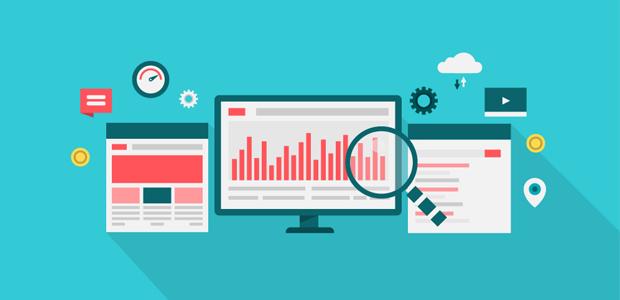 Photo of SEO Başarısını Ölçmek İçin Kullanılan 5 Analytics Stratejisi