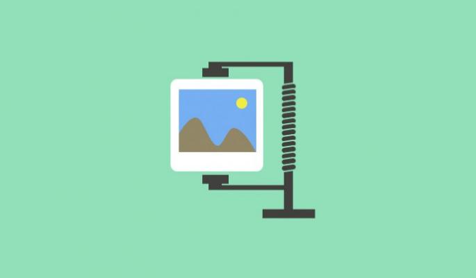 WebP ile SEO Performansınızı Geliştirin