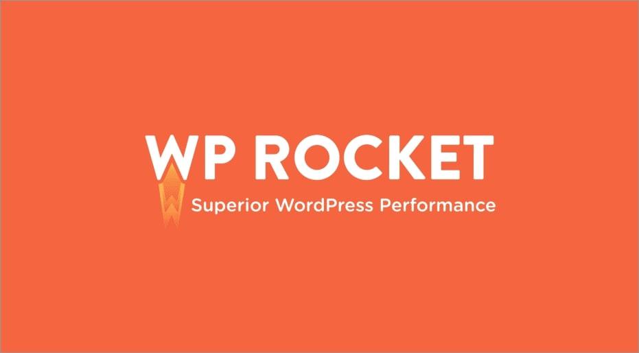 Photo of WP Rocket Nasıl Kurulur ve Yapılandırılır?