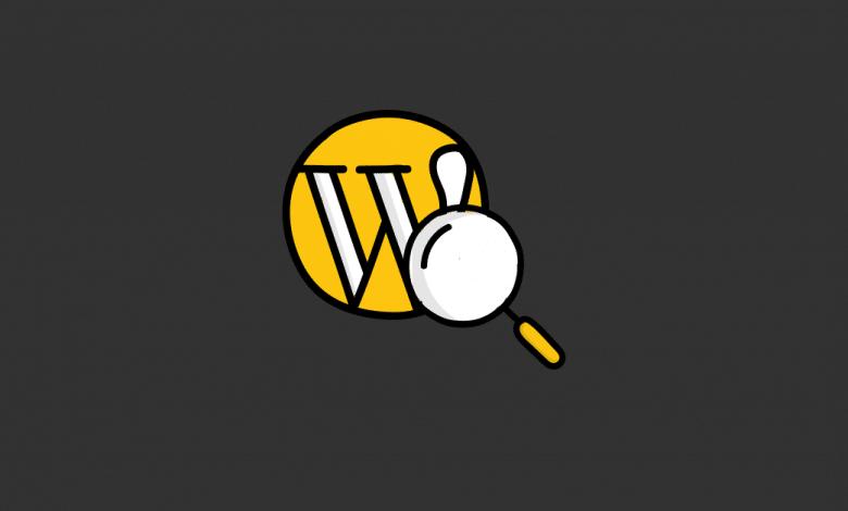 Photo of WordPress SEO: Geliştirilmiş Rehber