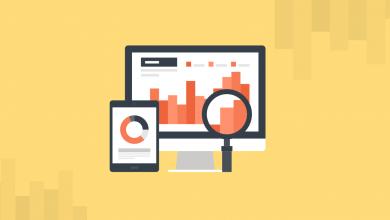 Google Analytics'ten Öğrenebileceğiniz 5 Yararlı SEO Bilgisi