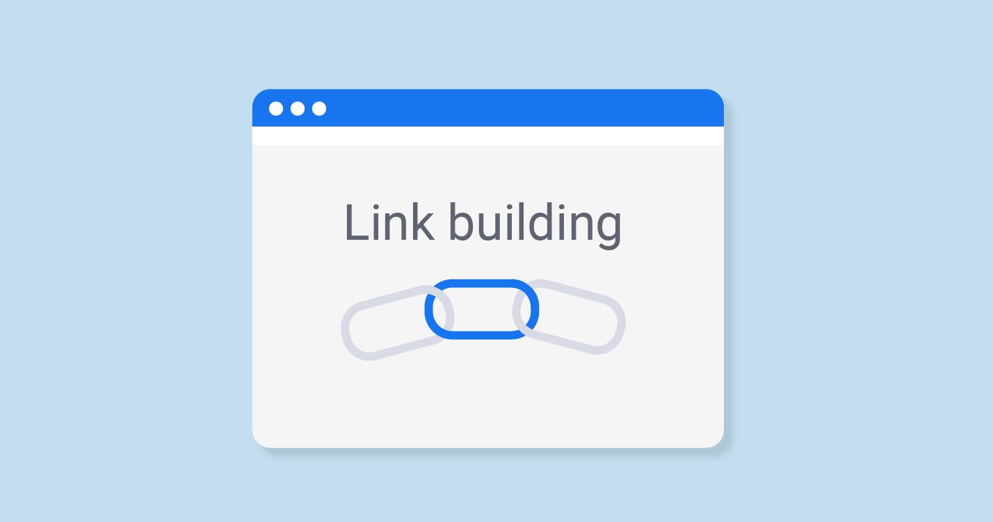 link oluşturma önerileri