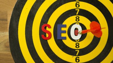 Photo of SEO Nedir?