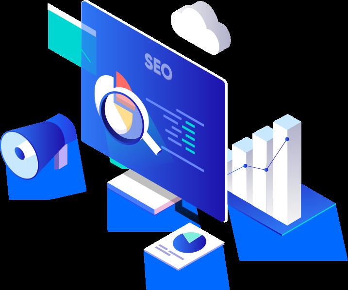site içi optimizasyon önerileri