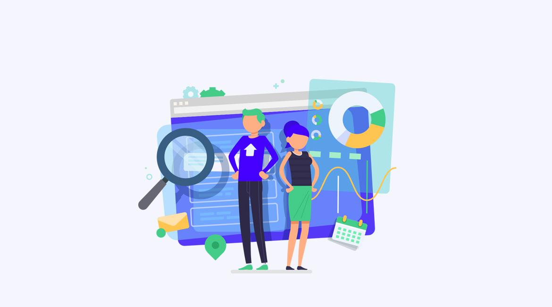 teknik seo önerileri