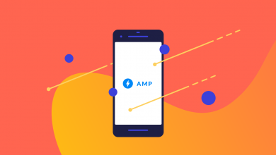 Photo of Google AMP Nedir?