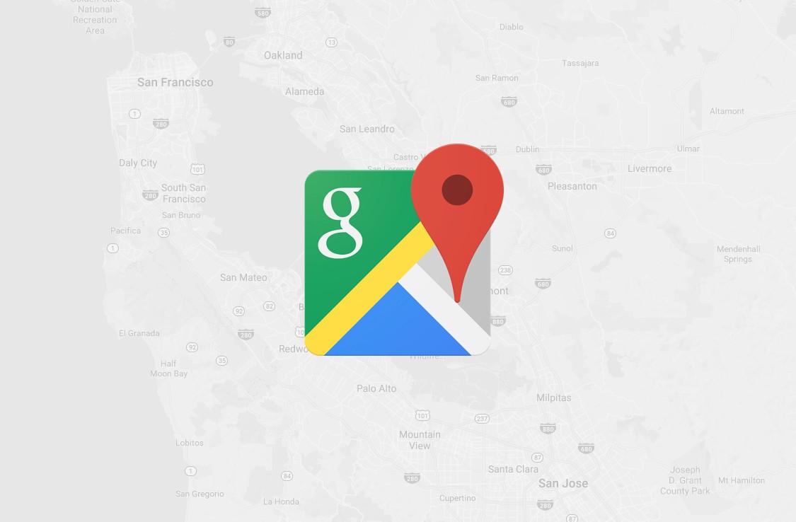 google benim işletmem optimize etmek