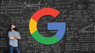 Photo of Google Sıralama Faktörlerine İlişkin Rehber
