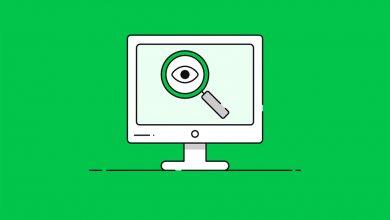 site denetimi için kullanabileceğiniz seo araçları