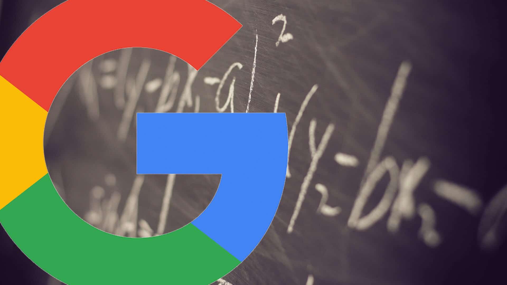 Google EAT Güncellemesi