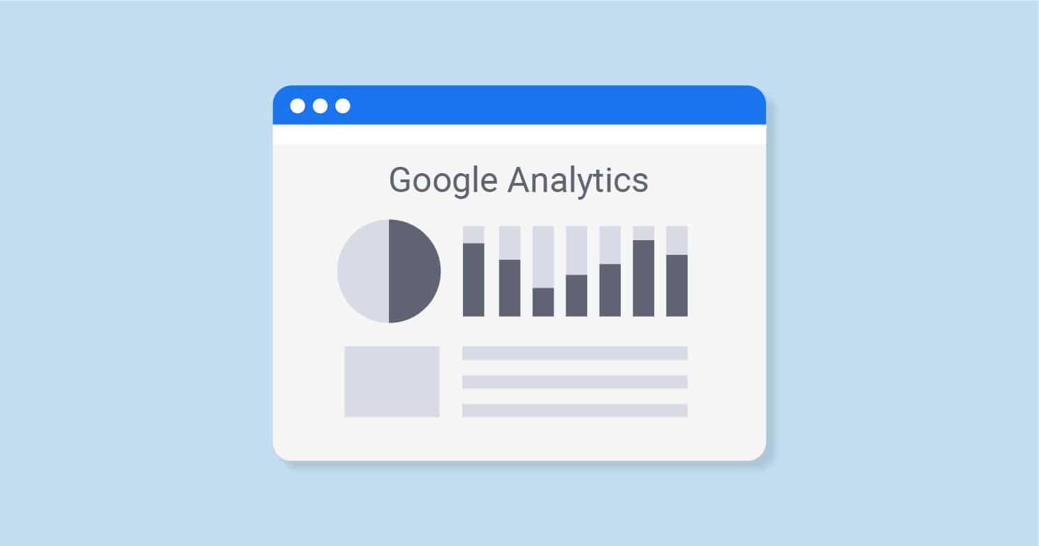 Google Analytics Kullanın