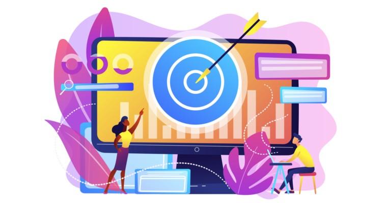 Google Yeniden Pazarlama