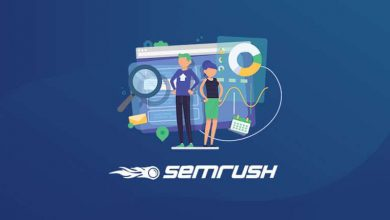 Photo of SEMrush ile SEO Dostu İçerik Nasıl Oluşturulur?