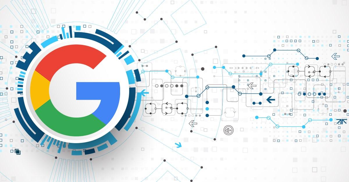 Google Algortima Değişikliklerinde Ayakta Kalmak