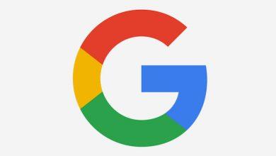 Photo of Google'ın Yeni Link Oluşturma Yönergeleri