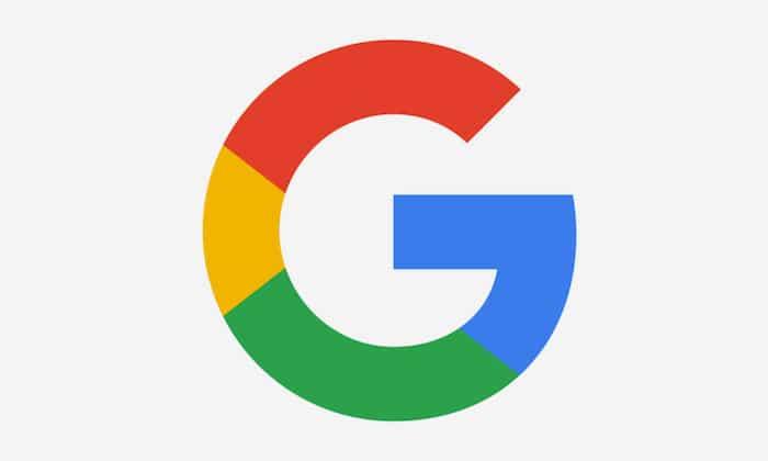 Google Yeni Link Oluşturma Yönergeleri