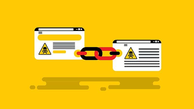 Uzak Durmanız Gereken Link Oluşturma Taktikleri