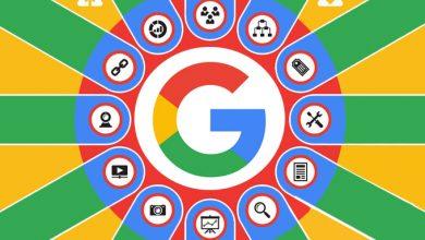 Photo of Google Sıralama Sinyalleri Rehberi – Bölüm 7: Site Seviyesi Sinyaller