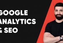 Photo of Google Analytics ve SEO İlişkisi