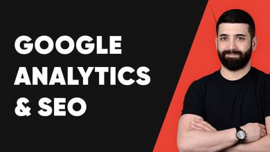 Photo of Google Analytics ve SEO İlişkisi