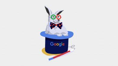 Photo of Google Keşfet (Discover) Nedir ve Nasıl Optimize Edilir?