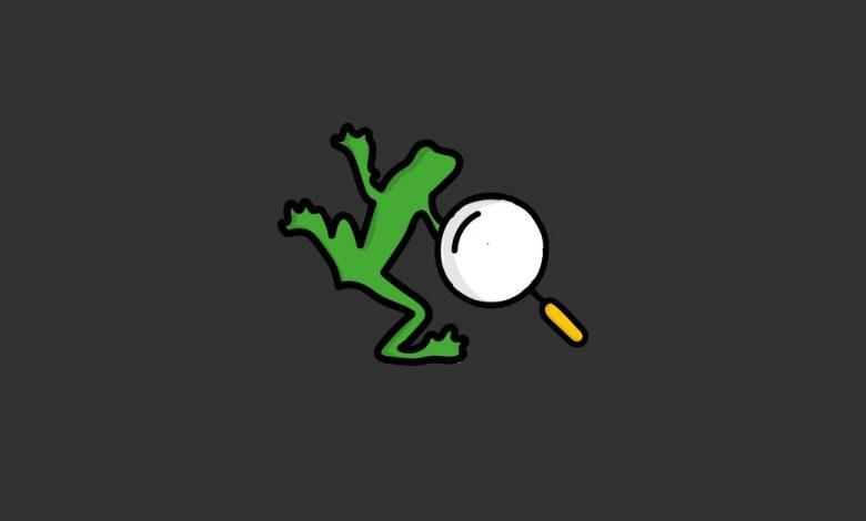 Photo of Screaming Frog ile SEO Denetlemesi